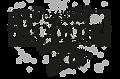 brbz_logo_MONO.png