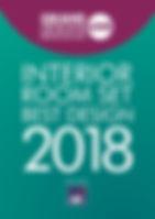 GD winners logo.jpg