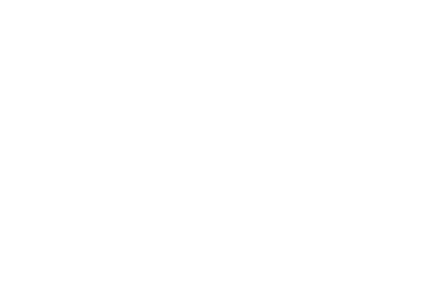 Beautiful_rooms_by_zoe_paint.png