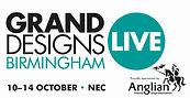 Grand Designs Live NEC 2018 - Logo.JPG
