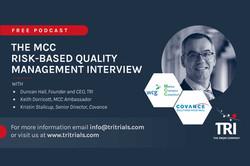 MCC Covance Interview-20