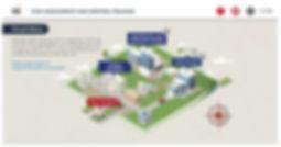 RA map.jpg
