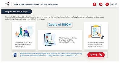RA - importance of RBAM.jpg