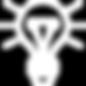 White lightbulb.png