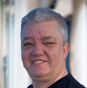 Phil Hague
