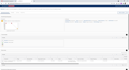 Risk Management Screen.png