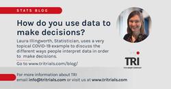 Statistician's Blog
