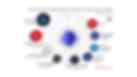 20200119 Rho logo rectangle.png