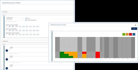 Risk Evaluation Model Builder.png