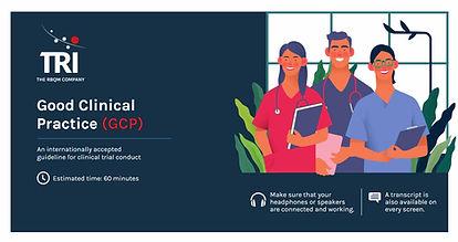 GCP - Cover slide.jpg