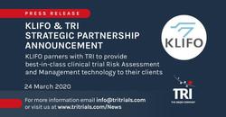 20200409 TRI KLIFO press release v2-50
