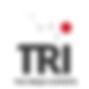 20200616 TRI_LOGO_WITH_STRAPLINE THE RBQ