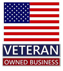 NJK9S - Veteran owned business