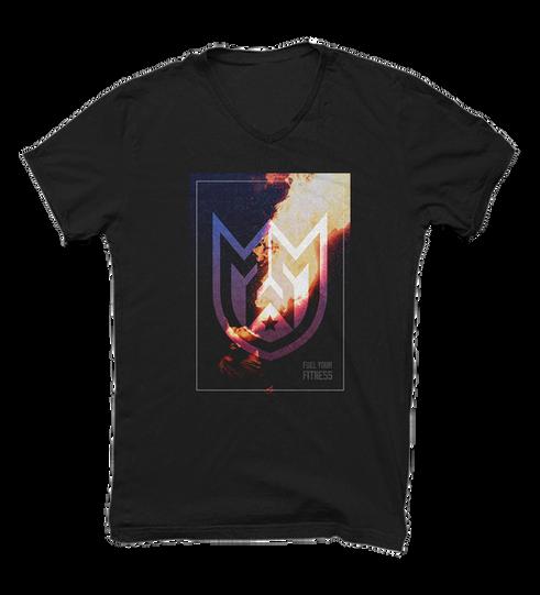 FireShirt.png