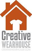 CreativeWearhouseBCFront.jpg