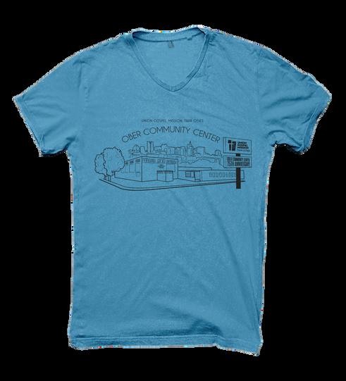 UnionGospelMissionShirt.png