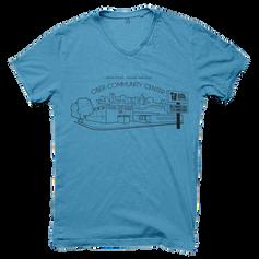 Union Gospel Mission Shirt