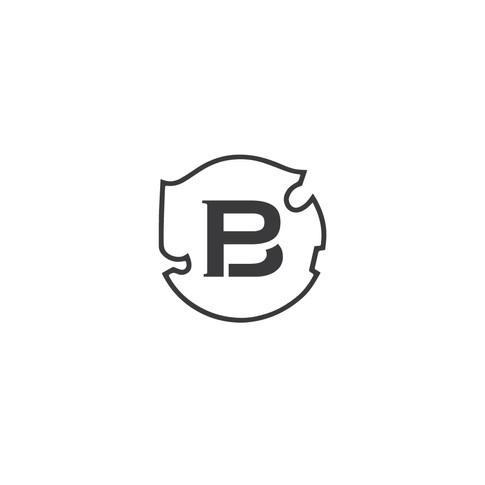 Federal Credit Union Logo Design