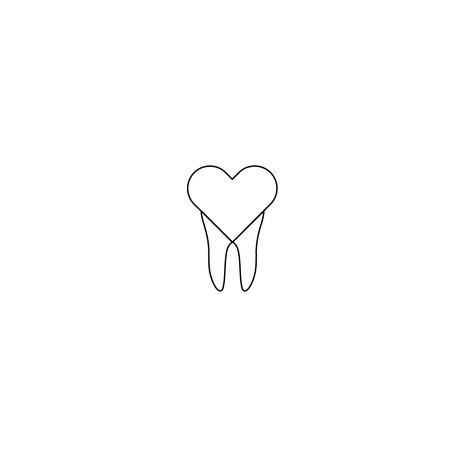 Custom Dentist Logo for Grace Smiles