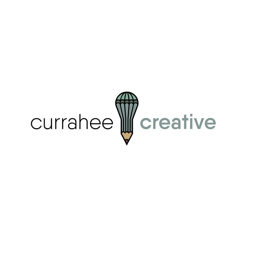 Creative Logo Branding