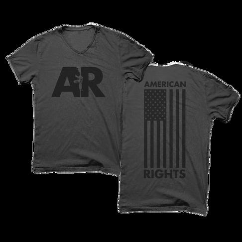 AmericanRightsAR15Shirt.png