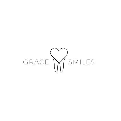 DentalLogo.jpg