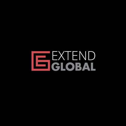 Extend Global Monogram