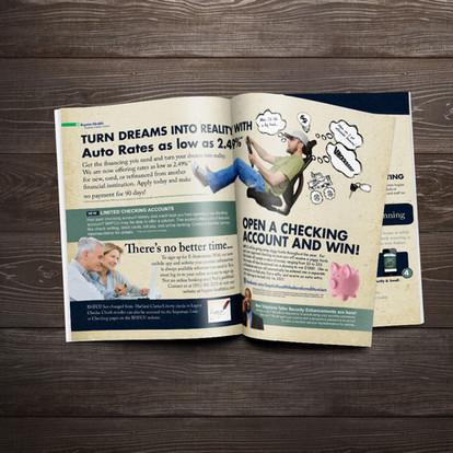 BankNewsletter.jpg