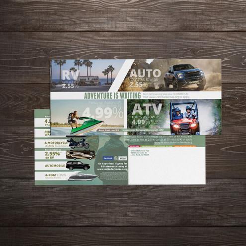 AutoPromoPostcard.jpg
