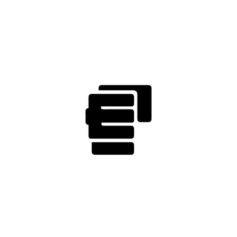 Fitness Logo Branding