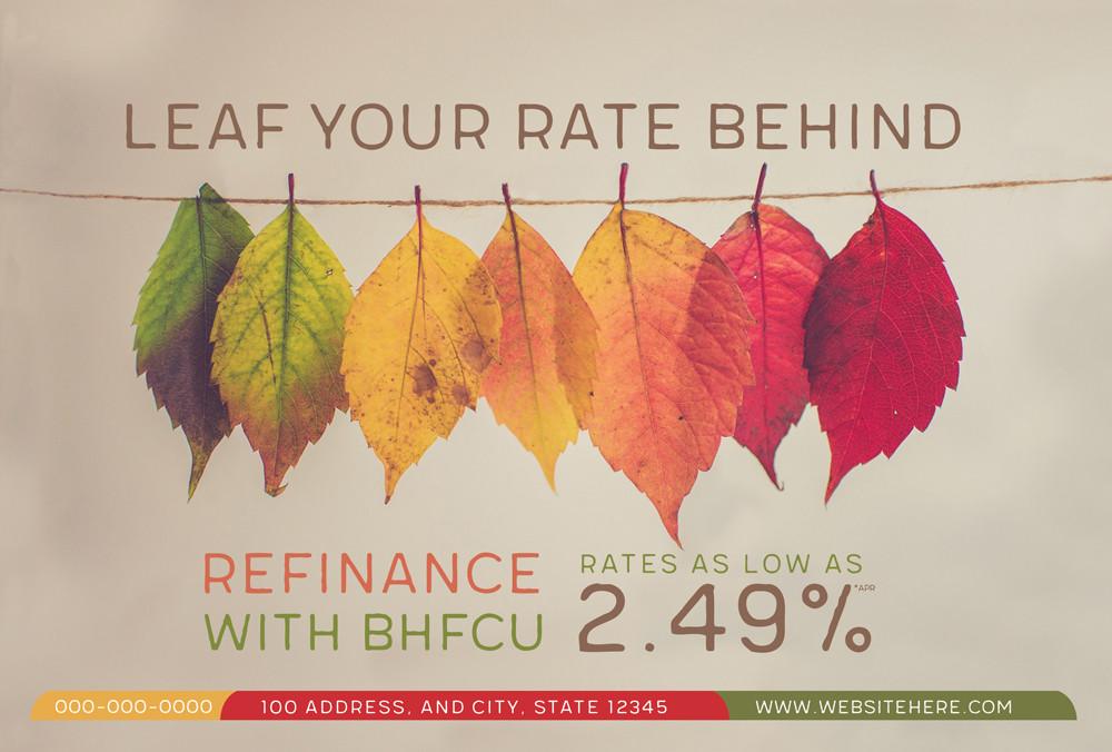 LeafYourRateRefinance.jpg