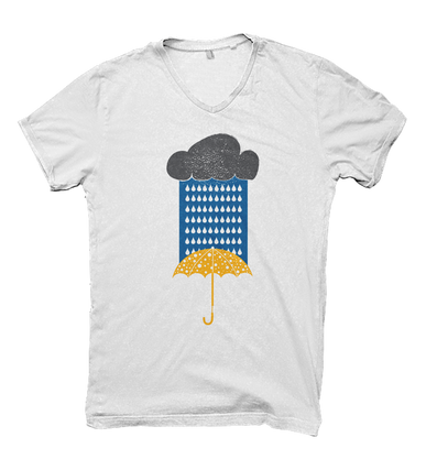 RainShirt.png