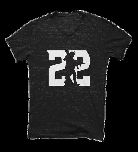 VeteranSuicideTshirt.png