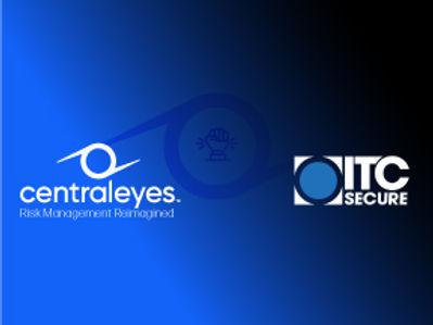 ITC-Partner_Centraleyes2.jpg