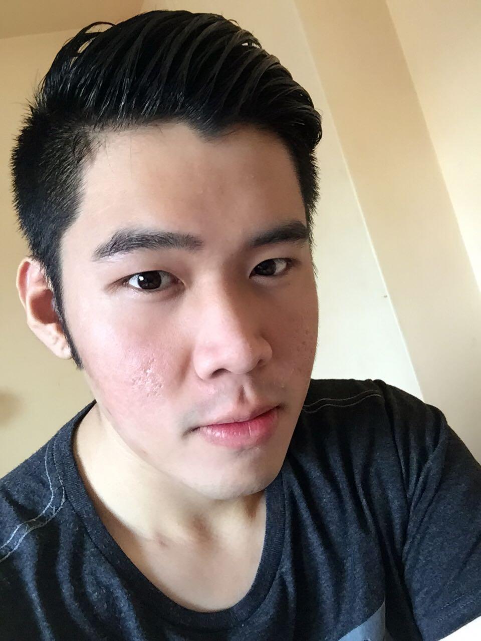 Wei Kang