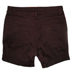 Shorts 8 Bak