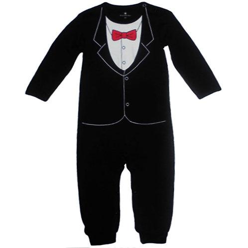 Baby Overall/Pyjamas