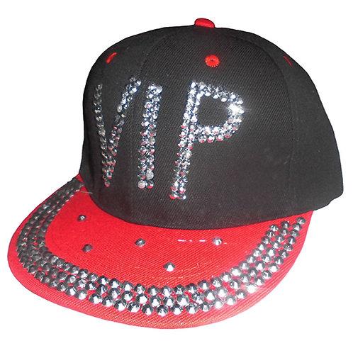 VIP Glitter