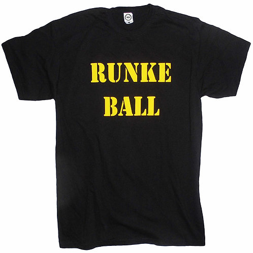 Runkeball