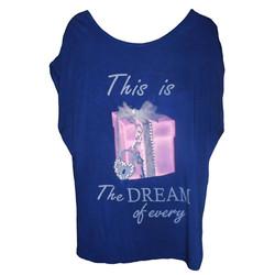 Top_Dam_The_Dream_Of_Every_Blå