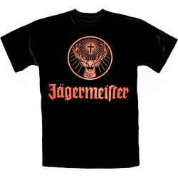 T-Shirt_Jägermeister