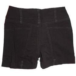 Shorts 18 Bak