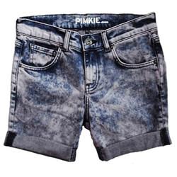 Shorts 2 Fram