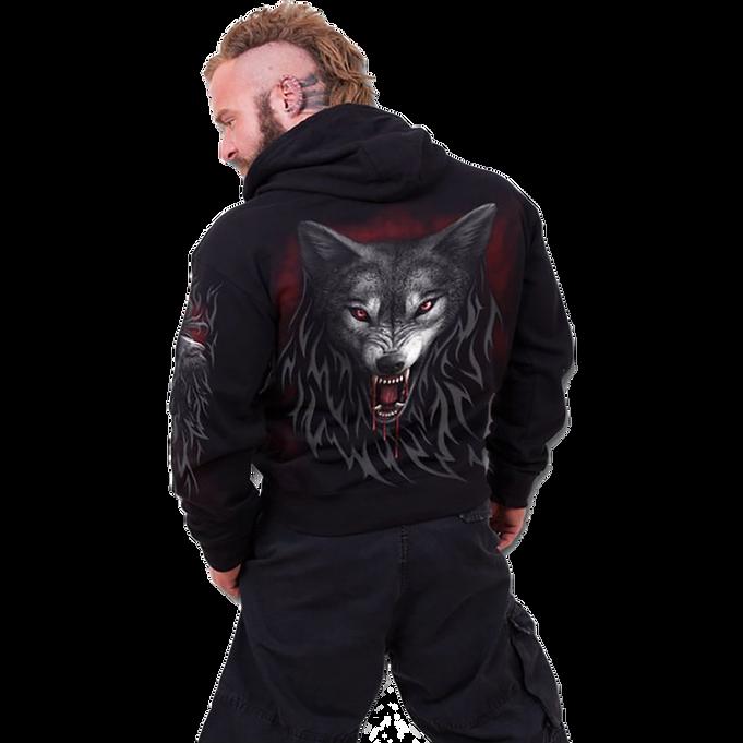 Hood Legend Of The Wolves Bak 2.png
