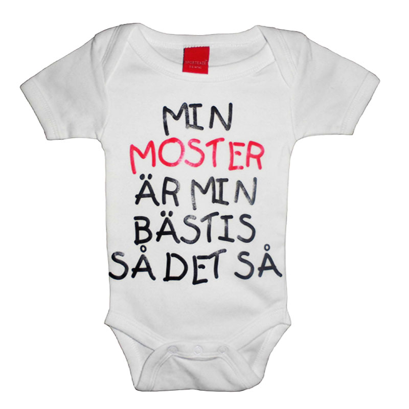 Body_Min_Moster_Är_Min_Bästis