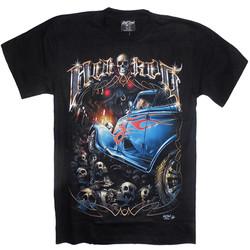 T-Shirt Hot Rod Car