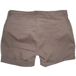 Shorts 46 Bak