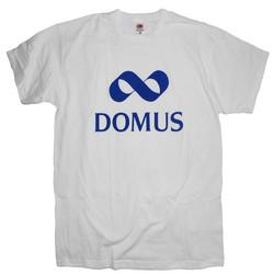 T-Shirt Domus Vit