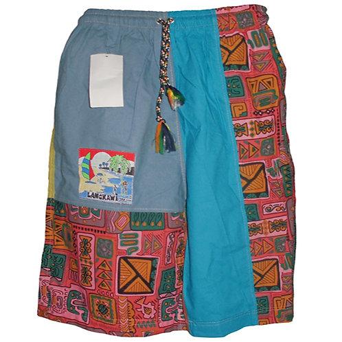 Herr Shorts L-XL