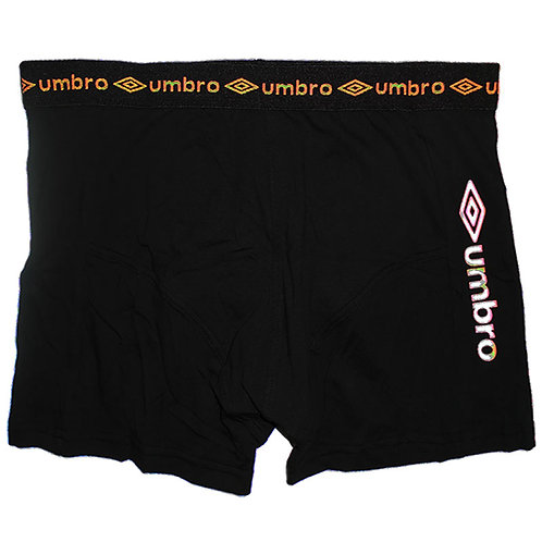 Boxer Shorts UMBRO